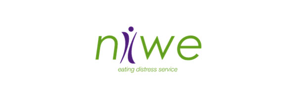 niwe eating distress service