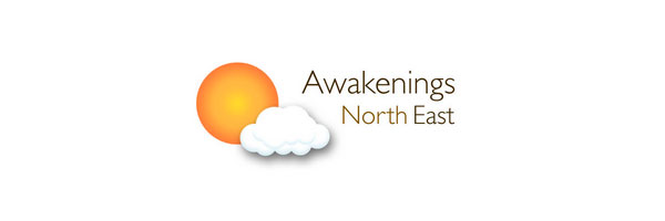 Awakenings North East