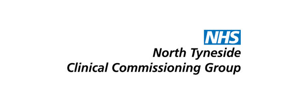 North Tyneside clinical commissioning group