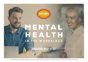 WFMH WMHD Report 2017