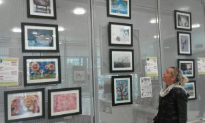 exhibition-newcastle-central-library201610