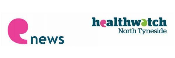 healthwatch nt
