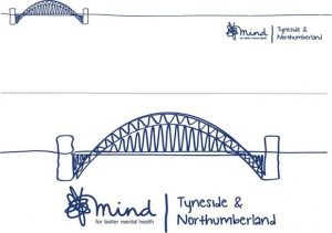 tyneside-and-northumberland-mind