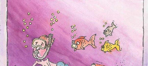 bob-the-diver-1