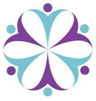engAGE logo 2